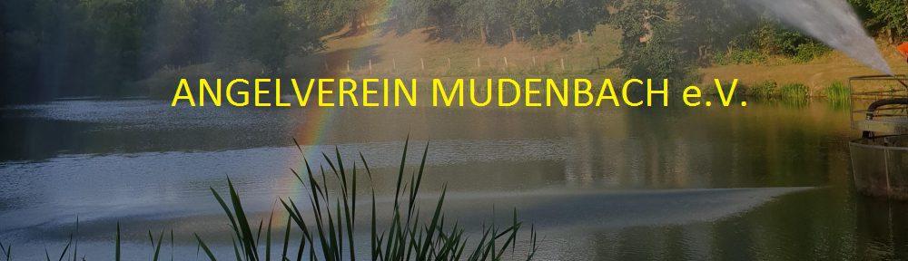 ANGELVEREIN MUDENBACH e.V.